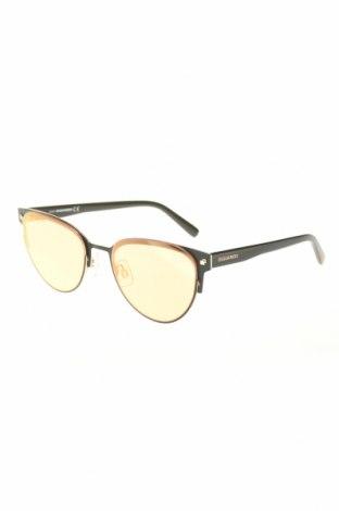 Sluneční brýle   Dsquared2, Barva Zelená, Cena  1822,00Kč
