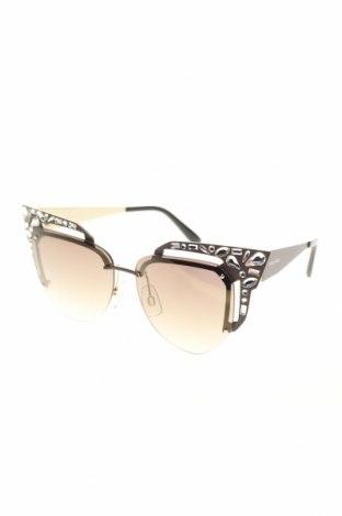 Sluneční brýle   Dsquared2, Barva Hnědá, Cena  3340,00Kč