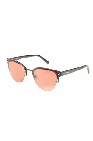 Sluneční brýle   Dsquared2, Barva Vícebarevné, Cena  1822,00Kč