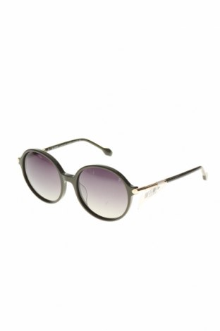 Γυαλιά ηλίου GF Ferre', Χρώμα Πράσινο, Τιμή 128,74€