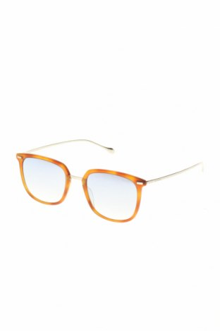 Ochelari de soare GF Ferre', Culoare Maro, Preț 614,08 Lei