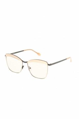 Γυαλιά ηλίου GF Ferre', Χρώμα Μαύρο, Τιμή 101,78€