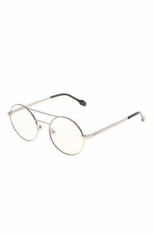 Sluneční brýle   GF Ferre', Barva Černá, Cena  1561,00Kč