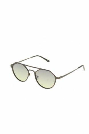 Sluneční brýle   GF Ferre', Barva Vícebarevné, Cena  1561,00Kč