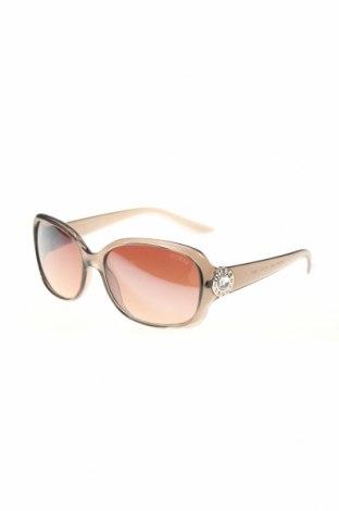 Γυαλιά ηλίου Guess, Χρώμα Καφέ, Τιμή 72,68€