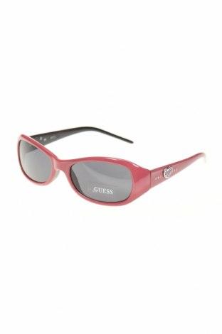 Sluneční brýle   Guess, Barva Růžová, Cena  1240,00Kč