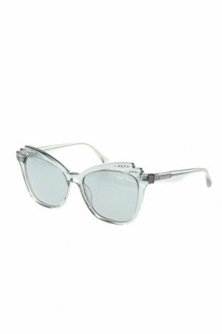 Sluneční brýle   Roberto Cavalli, Barva Modrá, Cena  2065,00Kč