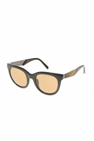 Sluneční brýle   Swarovski, Barva Hnědá, Cena  1555,00Kč
