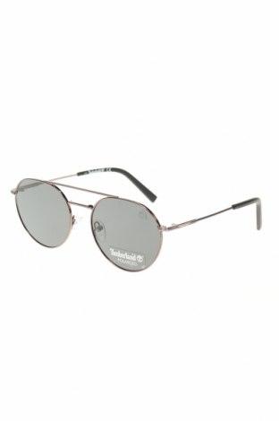 Sluneční brýle   Timberland, Barva Šedá, Cena  1267,00Kč