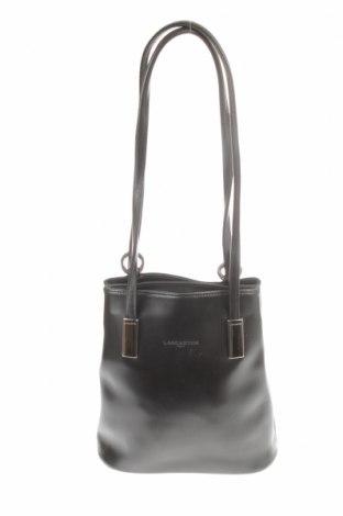 Дамска чанта Lancaster
