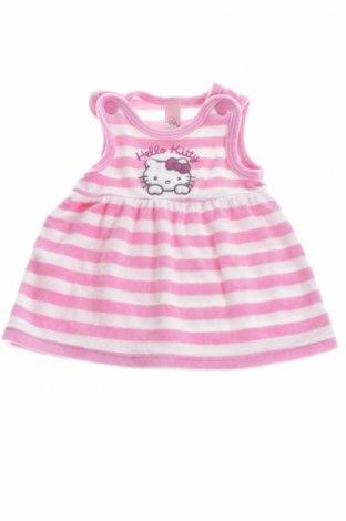 f99a1e08aba4 Detské šaty Hello Kitty - za výhodnú cenu na Remix -  4444842