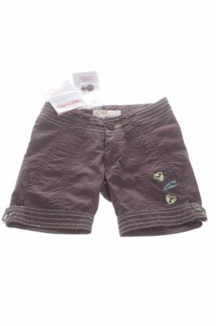 Παιδικό κοντό παντελόνι O'neill