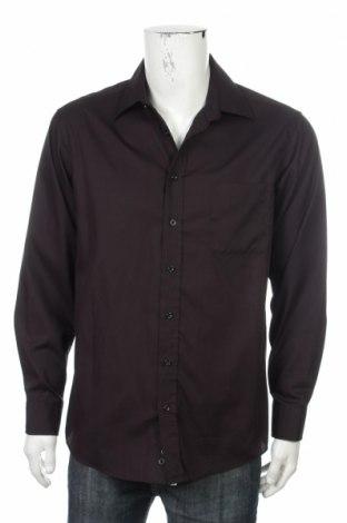 Męska koszula Harry Kroll kup w korzystnych cenach na