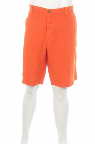 Ανδρικό κοντό παντελόνι Etro