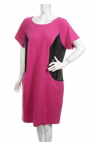 Φόρεμα Vicky Tiel