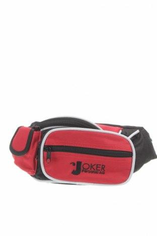 Чанта за кръст Joker
