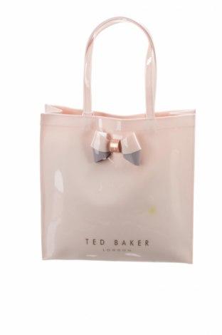 9de8fc3934 Γυναικεία τσάντα Ted Baker - σε συμφέρουσα τιμή στο Remix -  8192343