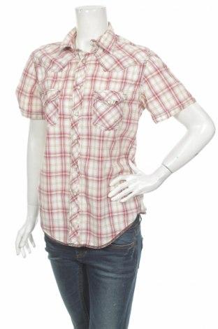 Дамска риза Arizona