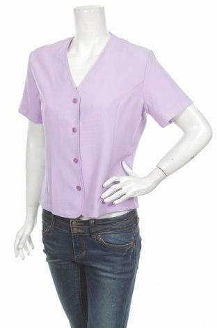 Γυναικείο πουκάμισο Haband