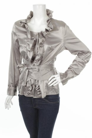 Damska koszula Nara Camicie kup w korzystnych cenach na  jQJtx