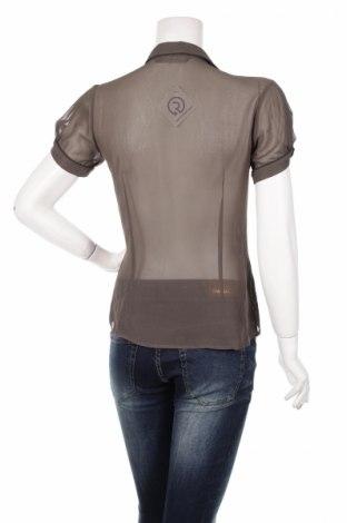 Γυναικείο πουκάμισο Zara