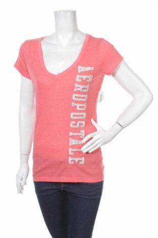 Дамска тениска Aeropostale