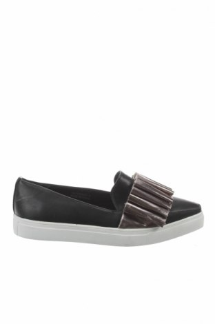 Дамски обувки Lost Ink