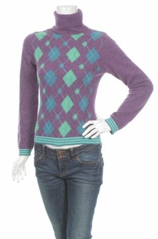 6ea8eaa6e23 Γυναικείο πουλόβερ Sisley