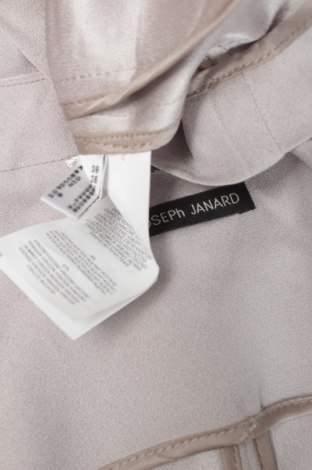 Дамско сако Joseph Janard, Размер M, Цвят Сив, 78% ацетат, 22% вискоза, Цена 96,20лв.