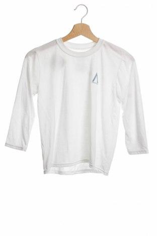 Детска блуза Gildan