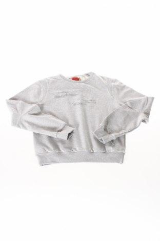 Dziecięca bluzka La Perla