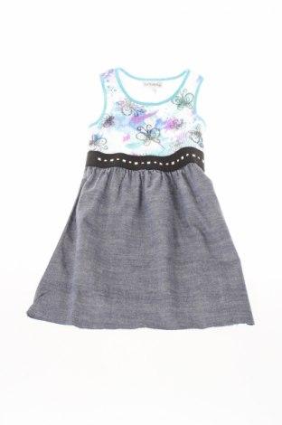 df91c2ee9d11 Detské šaty L.A.kitty - za výhodnú cenu na Remix -  7969118