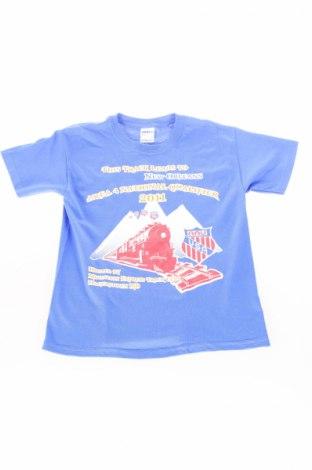 Tricou de copii Gildan