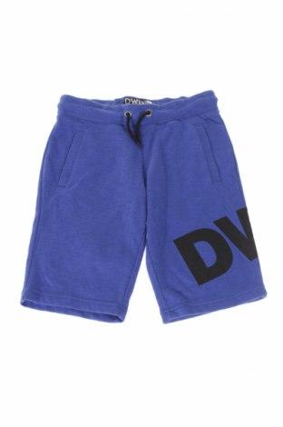 Pantaloni scurți de copii Here+There