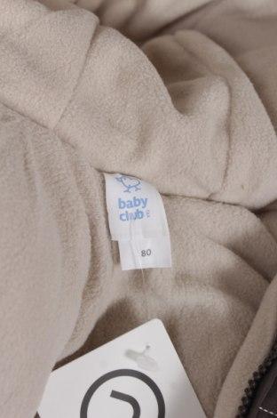 salopt de iarn baby club 8188567 remix. Black Bedroom Furniture Sets. Home Design Ideas