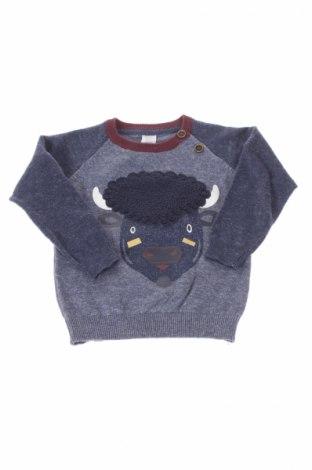 Dziecięcy sweter Baby Club