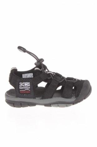 17d41c8b57e4 Detské sandály Karrimor - za výhodnú cenu na Remix -  8139790