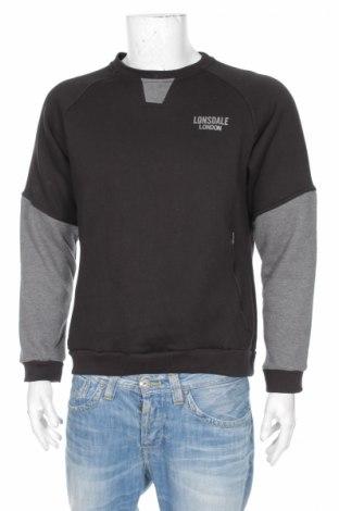 0434b74d9d46 Pánske tričko Lonsdale - za výhodnú cenu na Remix -  7980958