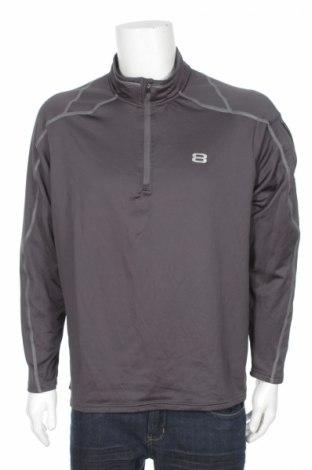 Męska sportowa bluzka Layer 8