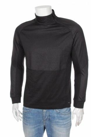 Мъжка спортна блуза Crane