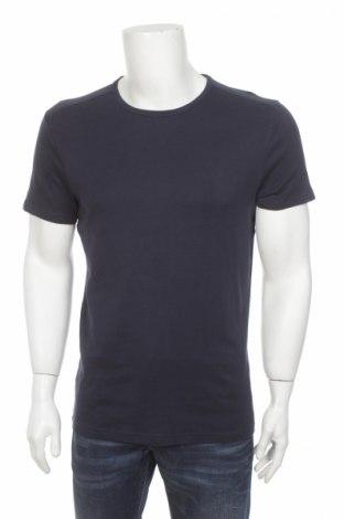 Tricou de bărbați C&A