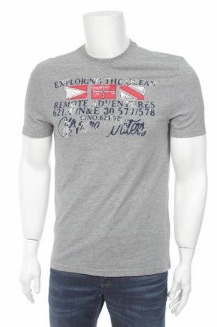Мъжка тениска Canda