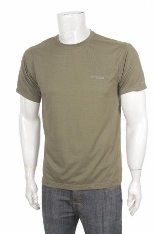 Мъжка тениска Columbia