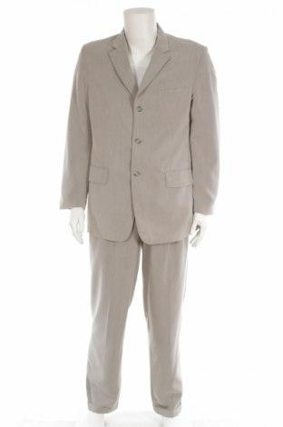 Мъжки костюм