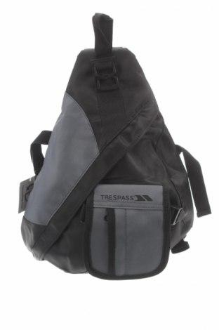 Plecak Trespass