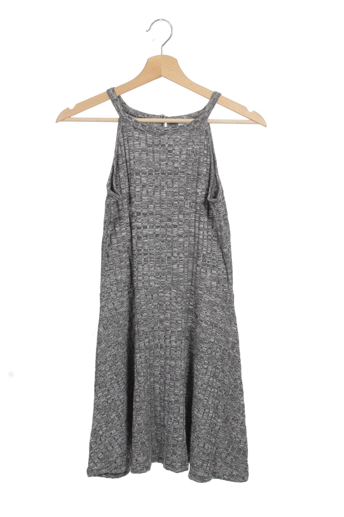 91093dca4a0 Παιδικό φόρεμα Here+There - σε συμφέρουσα τιμή στο Remix - #8188417