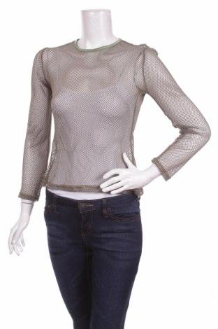 Дамска блуза Pulsion