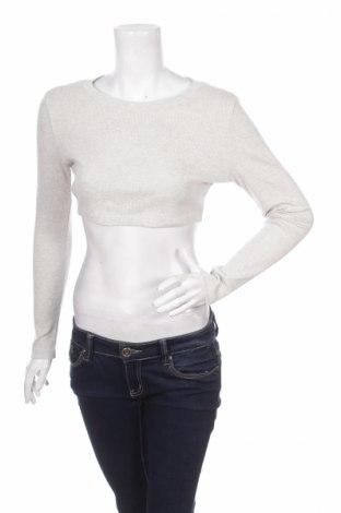Дамска блуза Tobi