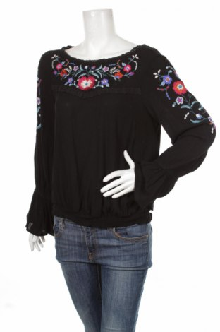 Дамска блуза Xhilaration