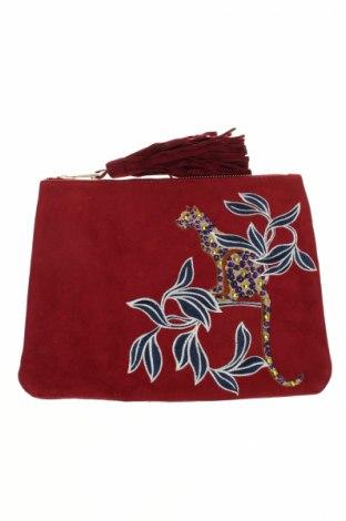 Дамска чанта Ann Taylor